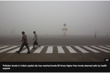 Screen Shot 2016-12-30 at 6.01.03 PM.png