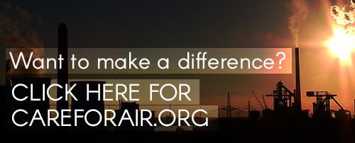 Visit CareForAir