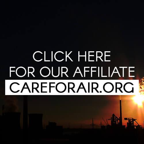 Visit CareForAir.org